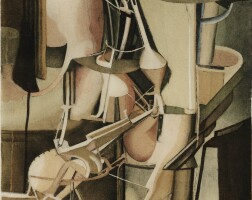 104. Marcel Duchamp