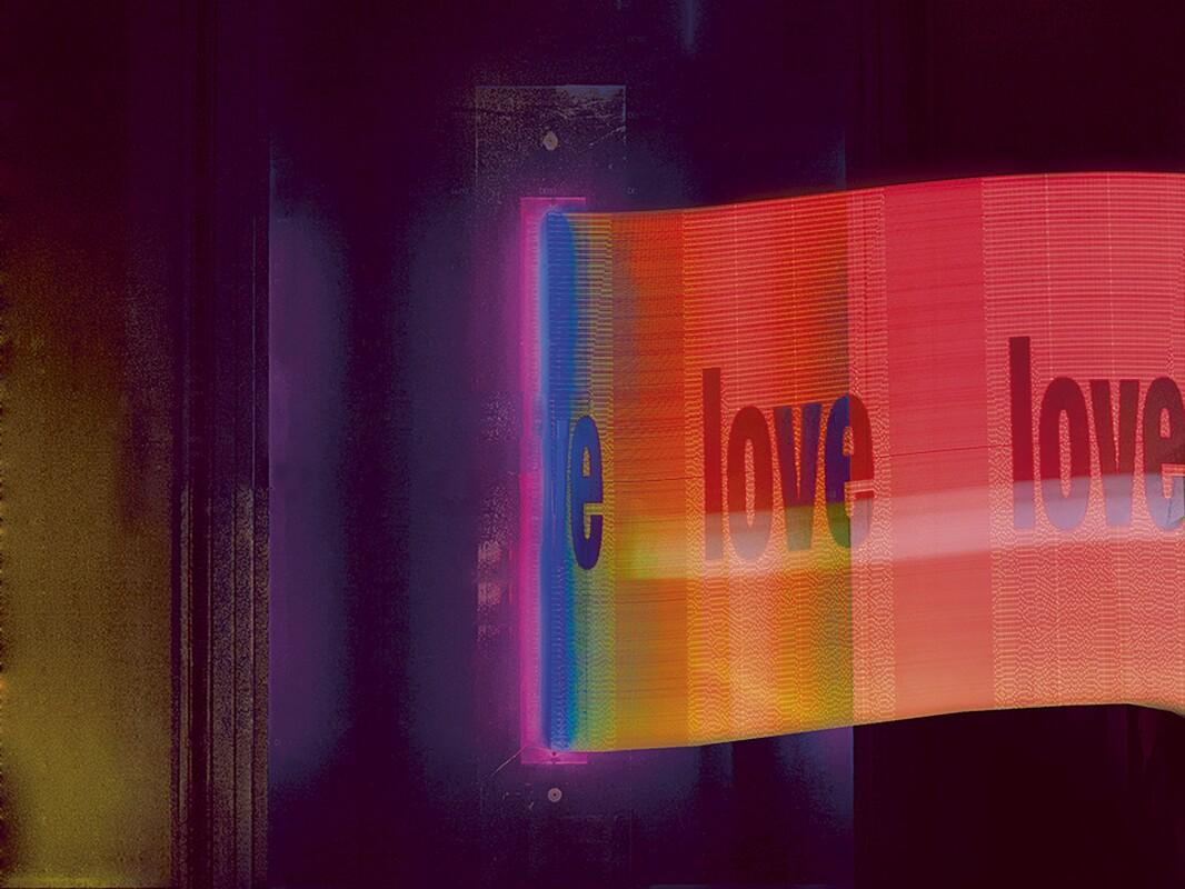 levine-slideshow-L19782_BBSY7_02.jpg