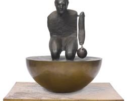 547. Juan Muñoz