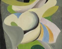 206. René Magritte