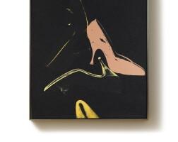 618. Andy Warhol