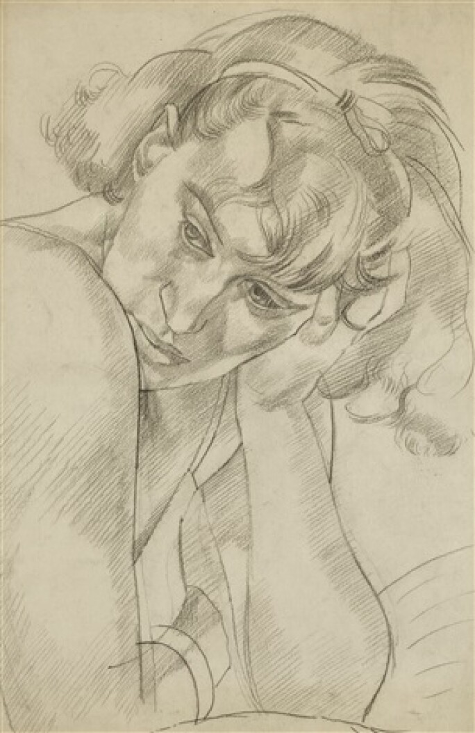 stanley-spencer-portrait-of-daphne-charlton.jpg