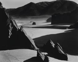 105. Brett Weston