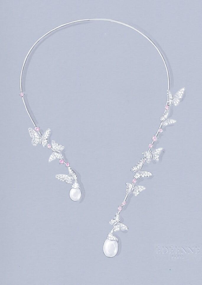 crop-edeenne-loose-diamonds-sketch-collier-papillon.jpg