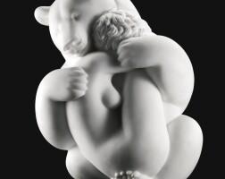 435. michel bassompierre, born 1948
