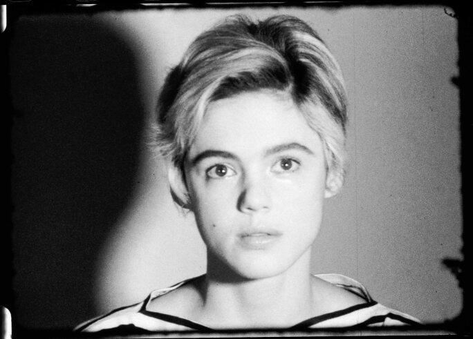 Andy-Warhol-ST309-Edie Sedgwick-1965.jpg