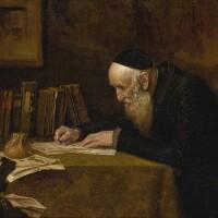 11. Alois Heinrich Priechenfried