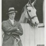Munnings with Horse.jpg