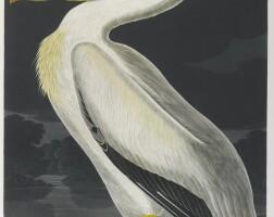 2. audubon, john james