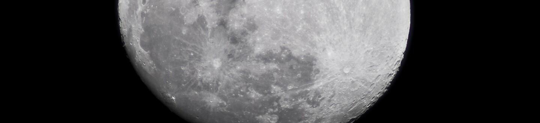 moon-spacebag-hero.jpg