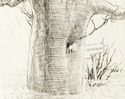 154. shepard, e.h.