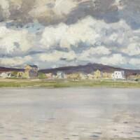 408. Claude Monet