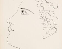 512. Pablo Picasso