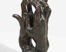 149. Auguste Rodin