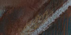 Edgar Degas | Le bain