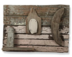 105. Claes Oldenburg