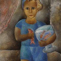 12. Reuven Rubin