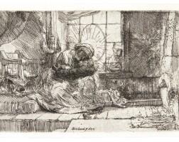 48. Rembrandt Harmenszoon van Rijn
