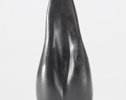 12. Louise Bourgeois