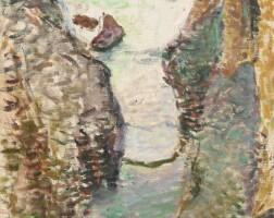 307. Henri Matisse