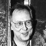 Sigmar Polke: Artist Portrait