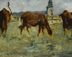 116. Édouard Manet