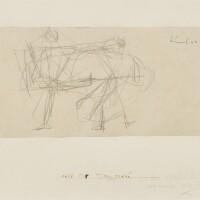 30. Paul Klee