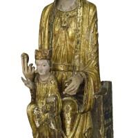 136. spanish, 13th century
