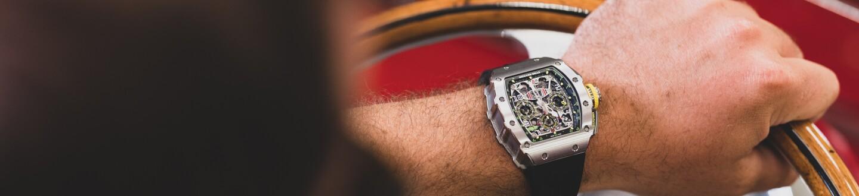 Richard Mille RM11-03 Ti Titanium Skeletonized Automatic Flyback Chronograph-4.jpg