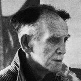 Milton Avery: Artist Portrait