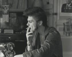812. Igor Moukhin