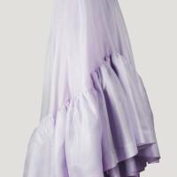 30. balenciaga haute couture,printemps-été1958