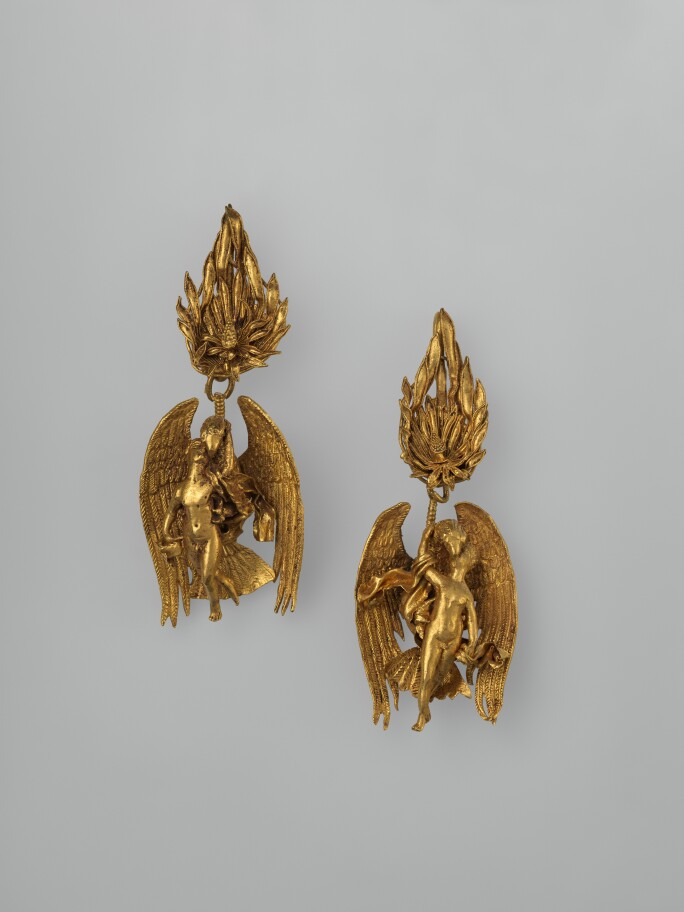 met-body-transformed-gold-earrings.jpg
