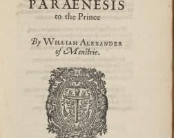 3. alexander, william, earl of stirling