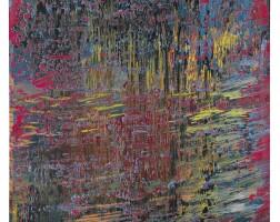 3. Gerhard Richter