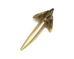 35. René Lalique