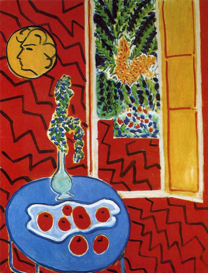 smith-matisse-21-facts.jpg