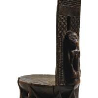 225. siège, tabwa, république démocratique du congo |