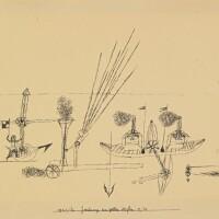 146. Paul Klee