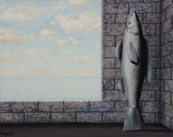 34. René Magritte