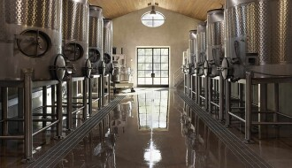 winery-tanks16x9.jpg