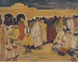 43. Khadiga Riad