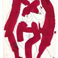 93. Roger Hilton