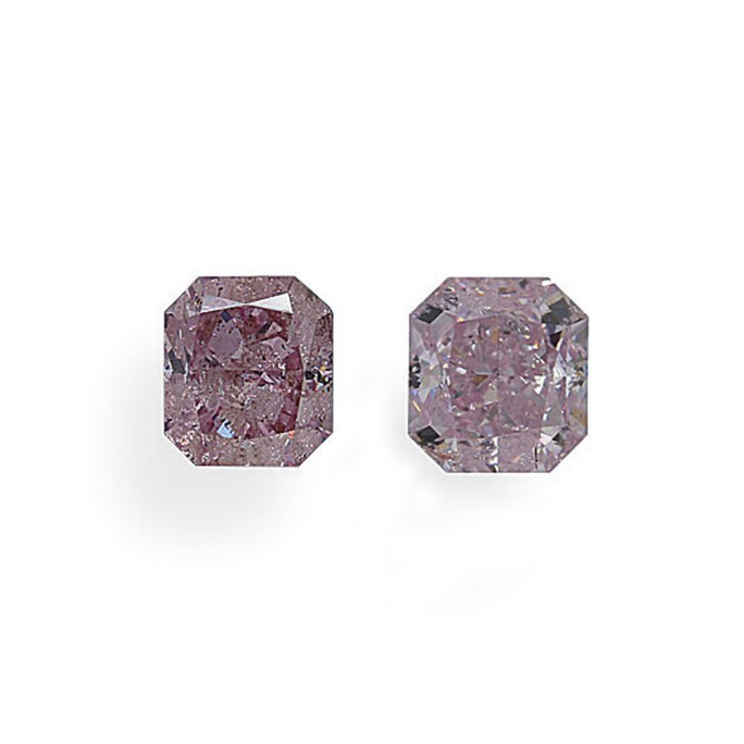 3-loose-diamonds-valentines-day.jpg