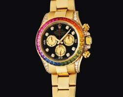 403. Rolex
