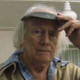 Paul Delvaux: Artist Portrait