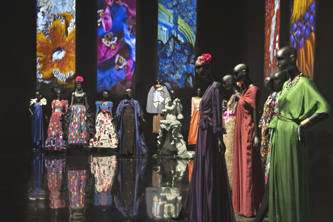 ysl-museum-marrakech-1.jpg