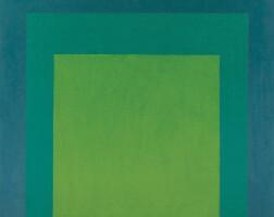 140. Josef Albers