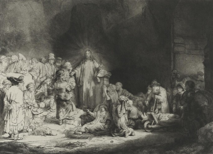 rembrandt--drawing--christ-teaching.jpg