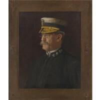 38. Thomas Eakins